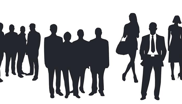 La Junta aprueba ayudas para mantener el empleo en 24.000 empresas andaluzas